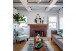 1025 N Ave 54-7