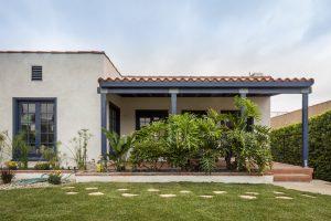 1412 Laveta Terrace-2