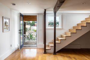 1412 Laveta Terrace-34