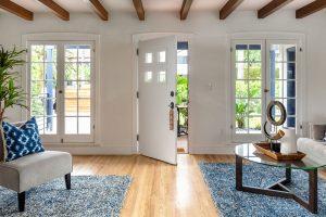 1412 Laveta Terrace-4