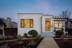 1414 Coronado Terrace-1