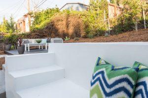 1414 Coronado Terrace-10