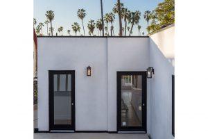 1414 Coronado Terrace-11