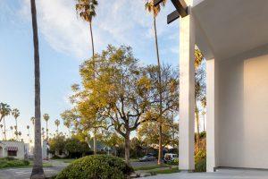 1414 Coronado Terrace-2