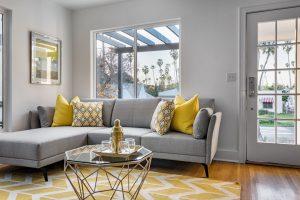 1414 Coronado Terrace-3