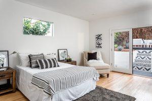 1414 Coronado Terrace-6