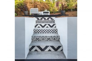 1414 Coronado Terrace-7