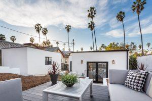 1414 Coronado Terrace-8