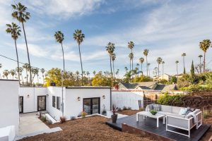 1414 Coronado Terrace-9