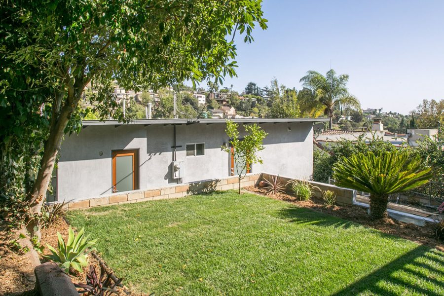 1723 Westerly Terrace-18