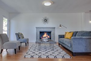 1781Skyview Dr-5