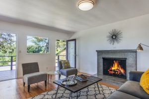 1781Skyview Dr-6
