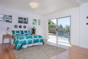 1781Skyview Dr-9