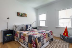 3685 3rd Ave-16