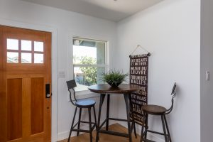 3685 3rd Ave-22