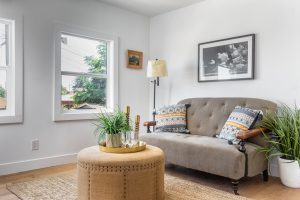 3685 3rd Ave-25