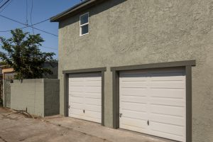 3685 3rd Ave-29