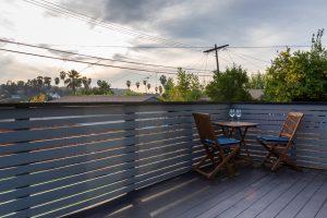 5016-Range-View-Ave-11