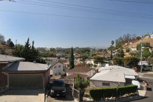 5048-Ladd-Ave-01