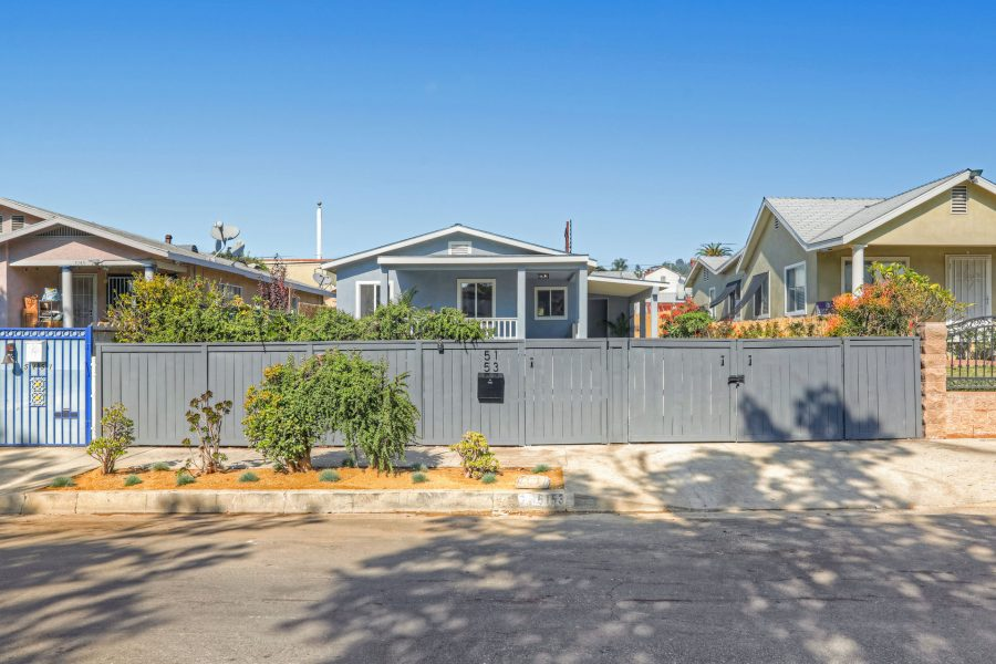 5153 Lincoln Ave-01