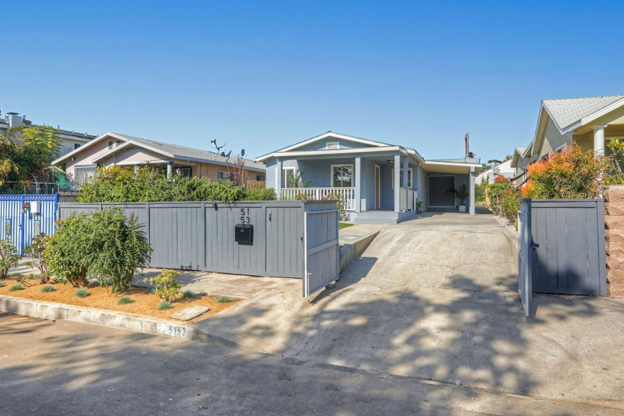 5153 Lincoln Ave-02