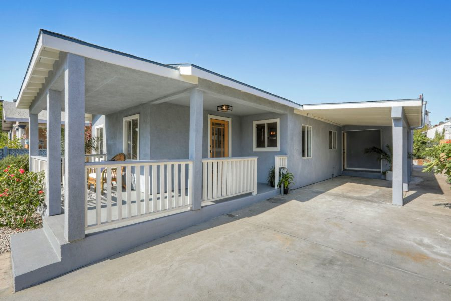 5153 Lincoln Ave-06