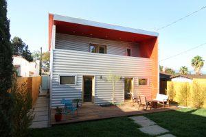 5210-Irvington-Place07