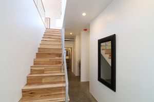 5210-Irvington-Place13