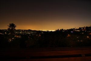 619-Sunny-Hill-Dr-18