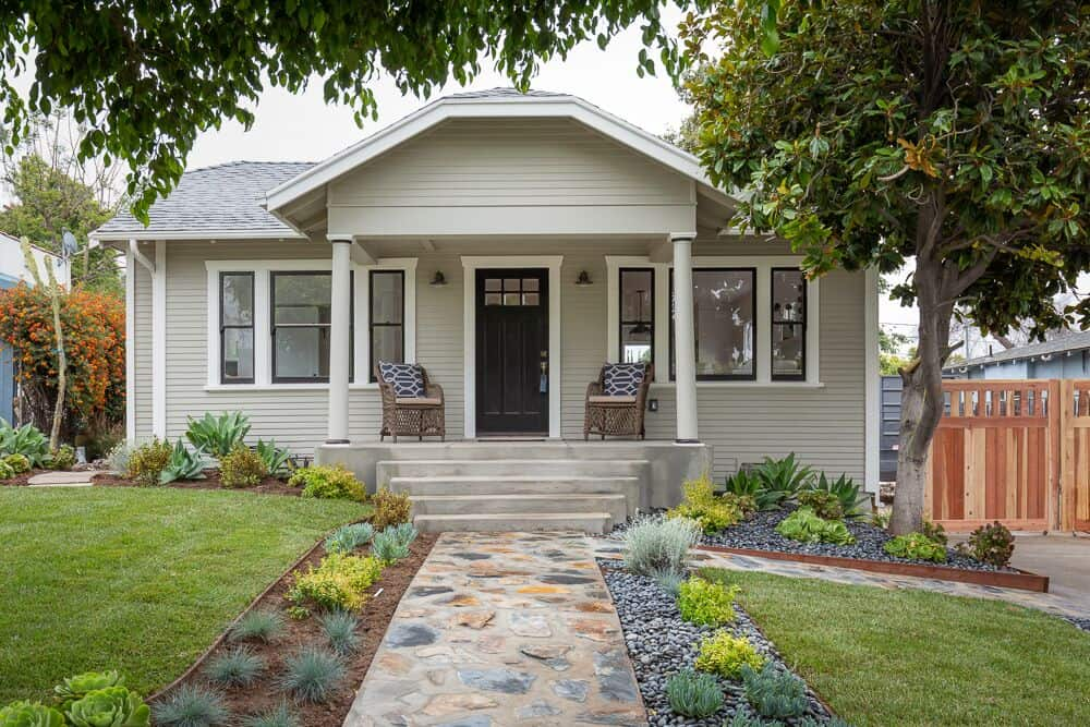 sell house fast cash as is los angeles